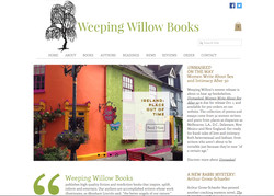 Weeping-Willow