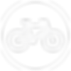 45216770-bicycle-outline-icon-modern-min