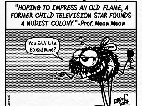 #235: Undress To Impress