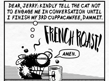#286: Cuppacawfee