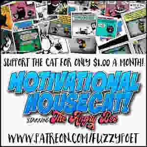 Housecat Patreon Promo 2019 002.jpg