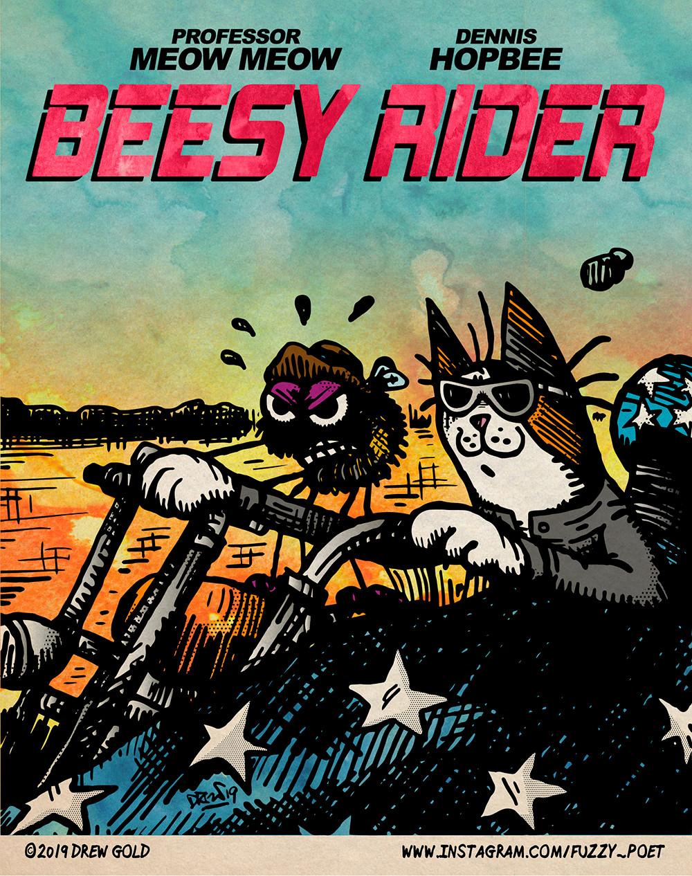 Beesy Rider DG (LOFI).jpg