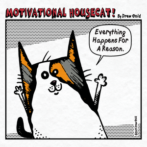 MOTIVATIONAL HOUSECAT REDRAWS-18