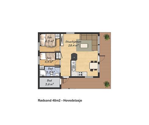 rødsand 53 2D plan(1).jpg