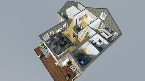 MonterKirBrattli81_1.Etasje_3D Plan.jpg