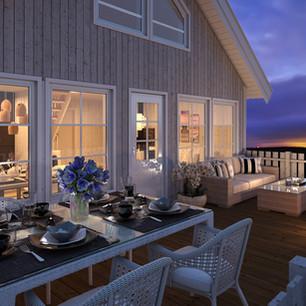 Rodsand70_2etasje_terrasse.jpg