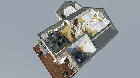 MonterKirBrattli81_2.Etasje_3D Plan.jpg