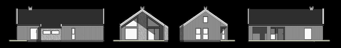 fasade svanvik 67.png