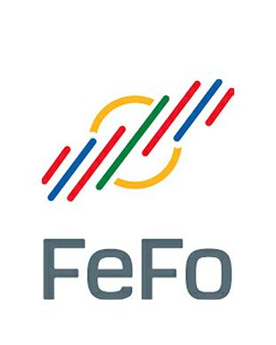 fefologo2.png