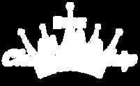 2021_TC_logo_1color_wht_simp-1024x631.png