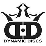 Dynamic Discs.jpg