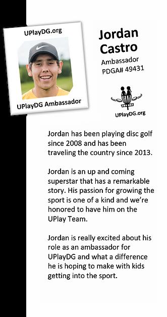 Jordan-Bio-UPlayDG.png