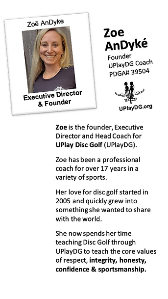 Zoe-Bio-UPlayDG.png