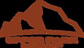 upperpark-logo.png