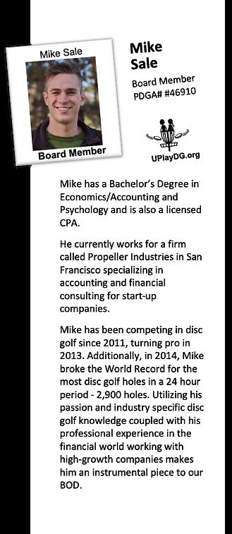 MikeSale-Bio-UPlayDG.png