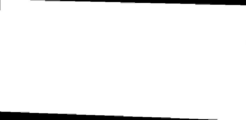 Backgpound transparent box