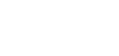 77-772733_handshake-icon-png-transparent