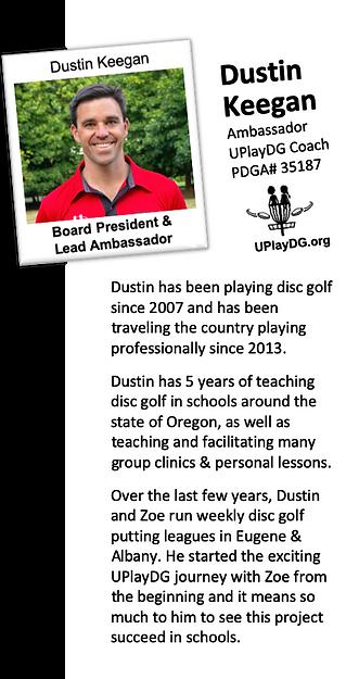 Dustin-Bio-UPlayDG.png