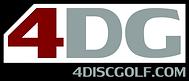 4Discgolf.com.png