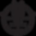 UPDG-New-Logo.png