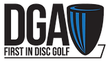 DGA-logo-full-two-color.png