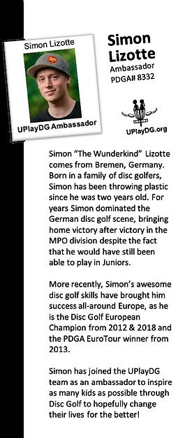 Simon-Bio-UPlayDG.png