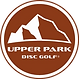 Upper-Park-Disc-Golf-Logo-Round-2-Circle