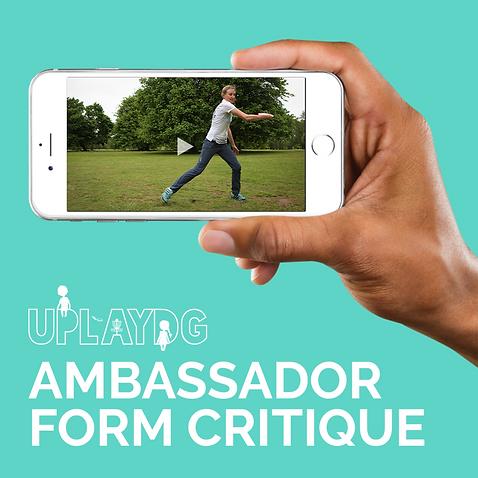 ambassador Critique.png