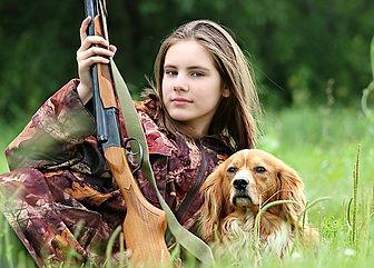 hunter-1503082__340.jpg
