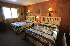 Sunshine Rooms