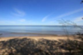 Sunshine Motel Beach