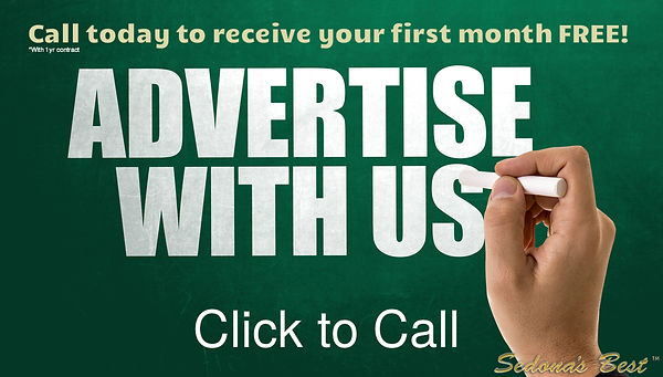 Advertise with us Ad space holder.jpg