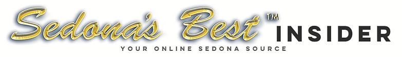 SB Insider logo.png