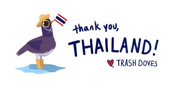 thanksthailand.jpg