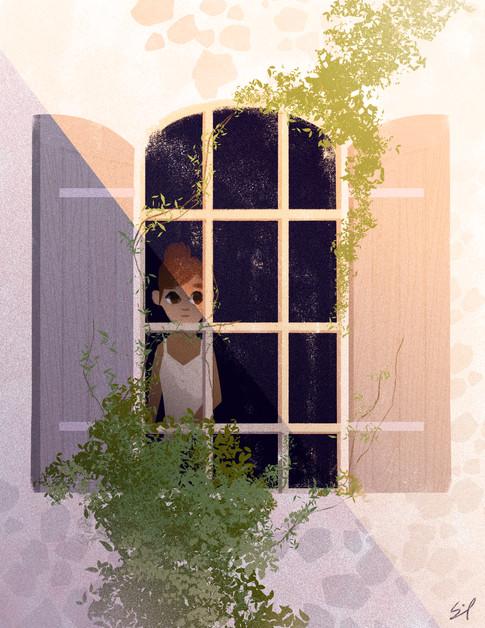 window0411.jpg