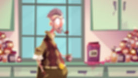 sw_kitchen_bg2.jpg