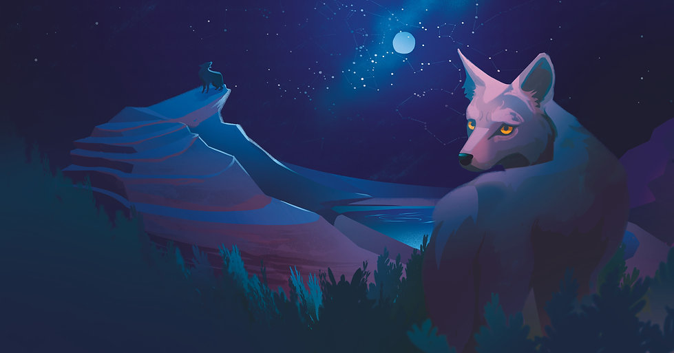 coyotes_final03.jpg