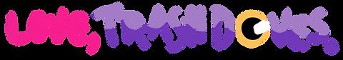 LTD_logo_longline.png
