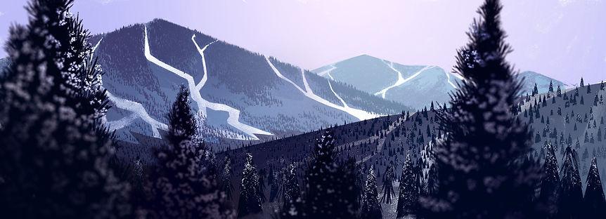 snowvalley2016_3.jpg