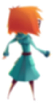 Jenny_BackView4_edited.jpg