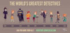 Detectives_linup_v03.jpg