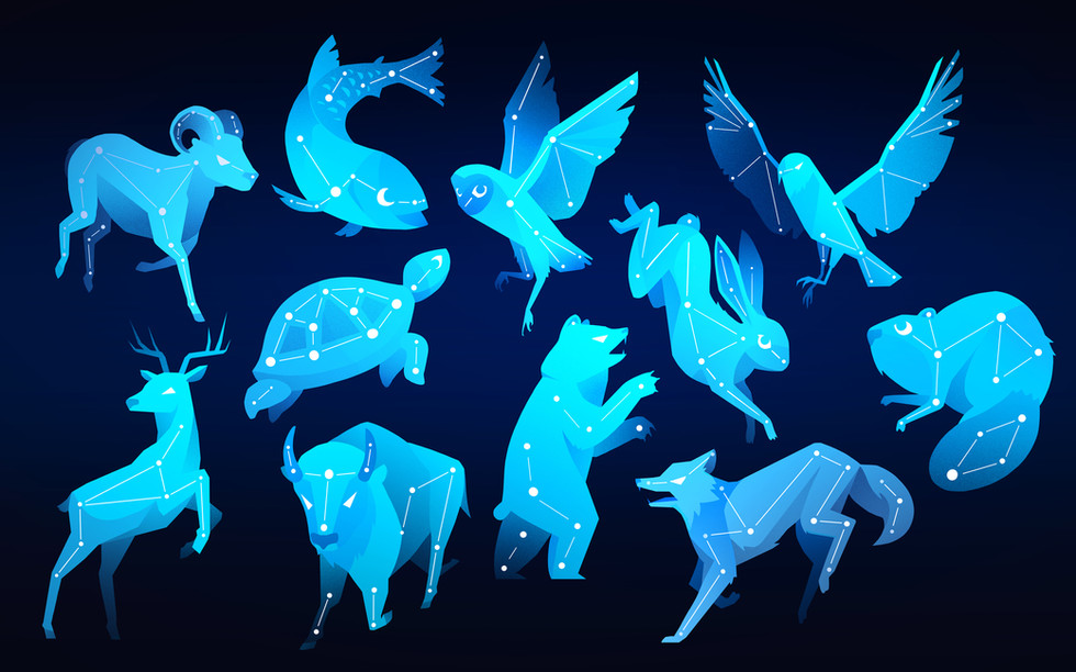 ALL STAR ANIMALS4_SMALLER.jpg