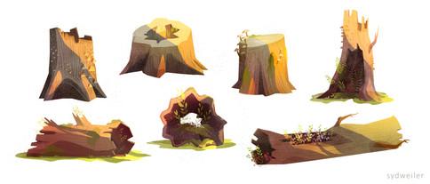 stumps-zALLLOGS.jpg