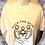 Thumbnail: Rock The Skin You Are In: Vitiligo T-Shirt