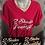 Thumbnail: 2 Shades of Beautiful: Vitiligo T-Shirt