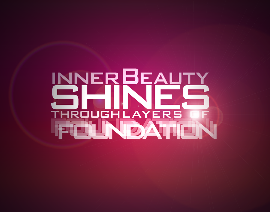 Inner_Beauty_Shines_by_brgtt