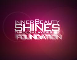 Inner_Beauty_Shines_by_brgtt