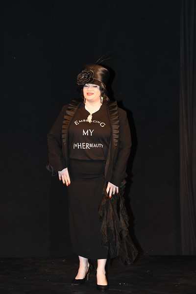 HVAM Fashion - Dorothea