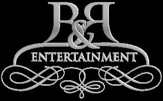 B&B Logo-03.png