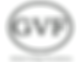 gvf logo.png